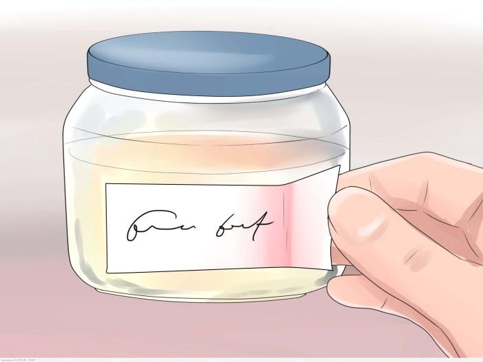 14 فائدة جمالية لزيت اللوز