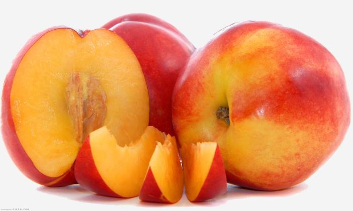 فوائد الخوخ لصحه وخسارة الوزن
