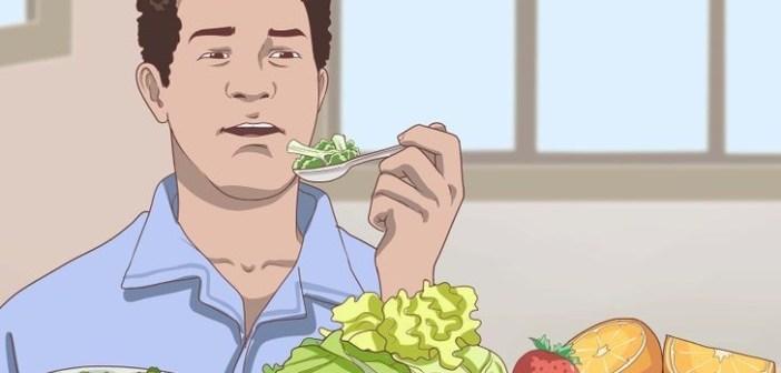 6 عادات خاطئة تؤثر على الصحه