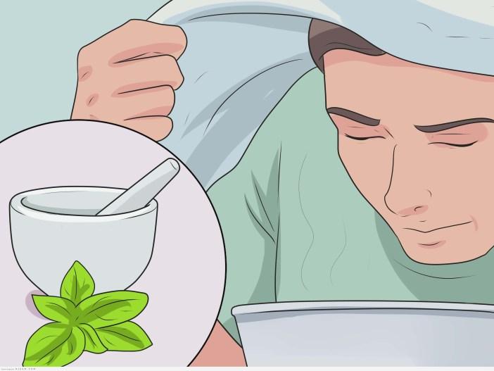 6 نصائح لتجنب الاطفال حساسية الجيوب الانفية