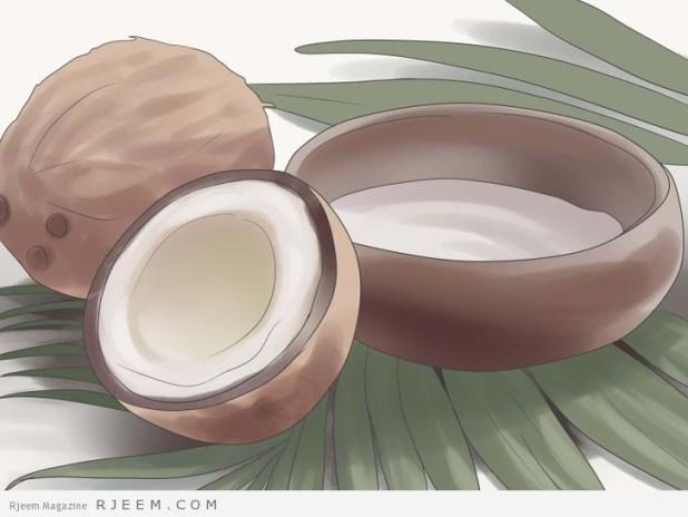 6 اعشاب تساعد على تطويل الشعر