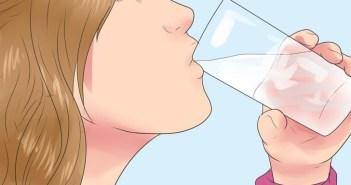 16 فائدة صحية للمياه الفواره