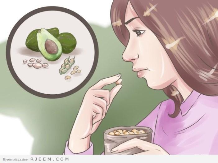 علاجات منزلية للتخلص من الانتفاخ