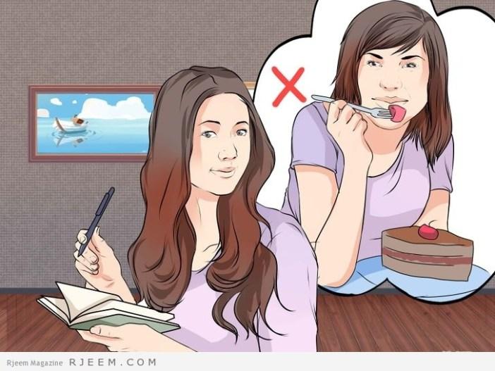 نصائح غذائية لمريض السكري