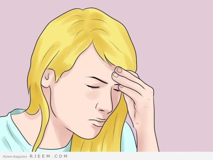 اعراض الحمل الدورة 3-8.jpg?resize=702%2