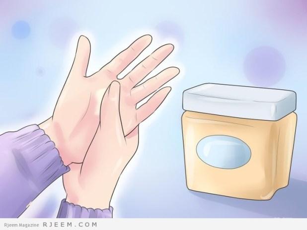 اهم الطرق للحصول على بشرة نضرة