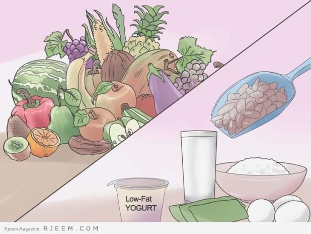 فوائد المكملات الغذائية واضرارها