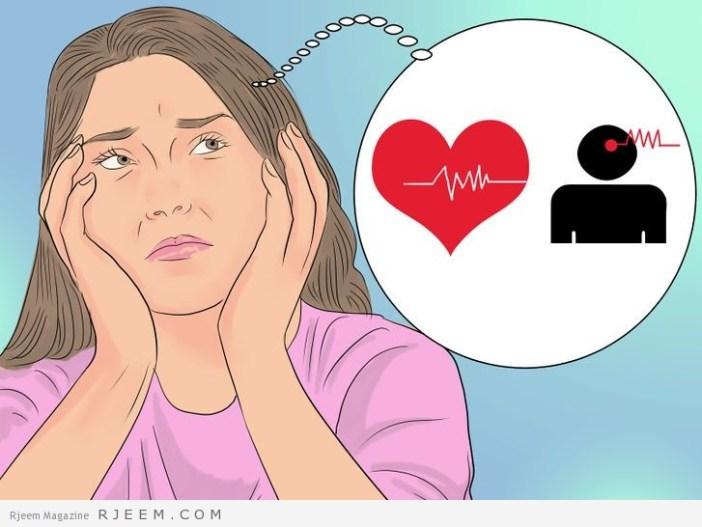 نصائح لعلاج ارتفاع الكوليسترول