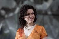 Ana Aguado