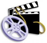 film1-165x150