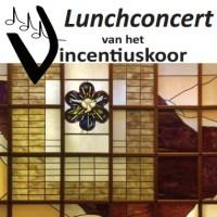 concert vincentiuskoor
