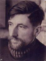 Geraedts 1911- 1978