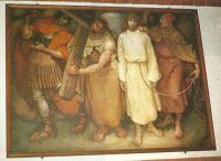kruisweg Pieter Geraedts
