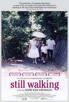 Still_Walking_(film)_POSTER