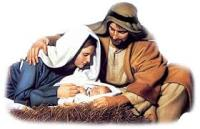 jozef-maria-jezus