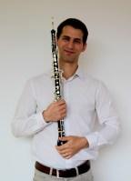 Oboe-d'amore-Matteo-Costanzi