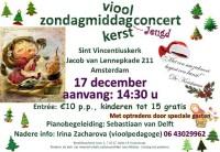 kerstconcert Irina Zacharova (002)