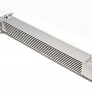 CSF-M3-oil-cooler-radiator-6-of-6-1280x853