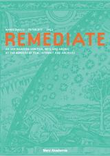 Mario Doulis, Peter Ott (Hrsg): Remediate