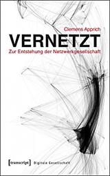 Clemens Apprich: Vernetzt