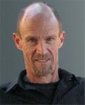 Richard Bader