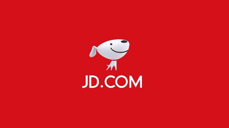 JD plans US$4.05 billion Hong Kong listing