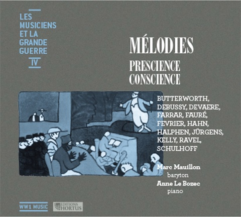 1 melodies-presence-cosncience