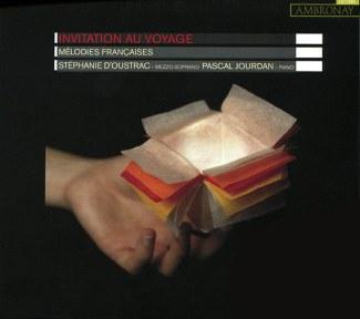 1 invitation_au_voyage_570