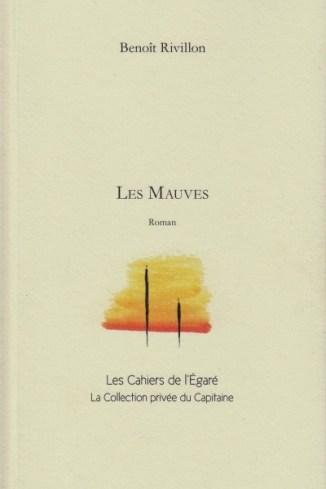 1-les-mauves-couv-400x600-2