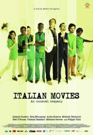 italian-movies-web-jjpg.txt 5