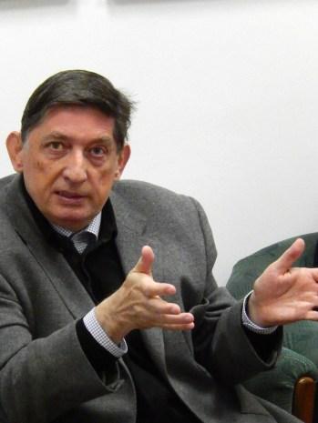 Hervé Castanet (c) DVDM