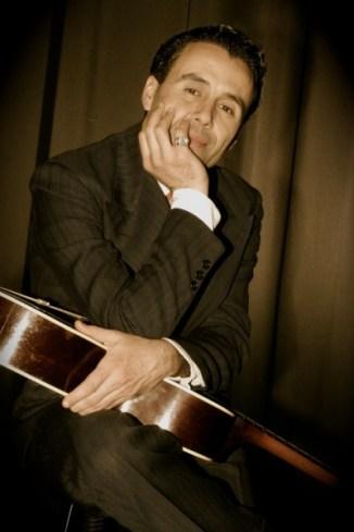Karim Tobbi