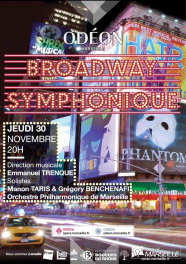 broadway_symphonique_visuel_ok (3)