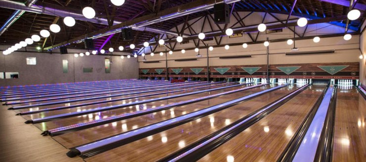 southbowl-opening-1024