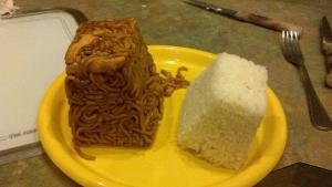 noodlesandrice