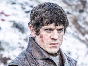 ramsay bolton snow game of thrones season five