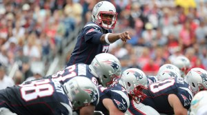 mmqb-jacoby-brissett-one-snap