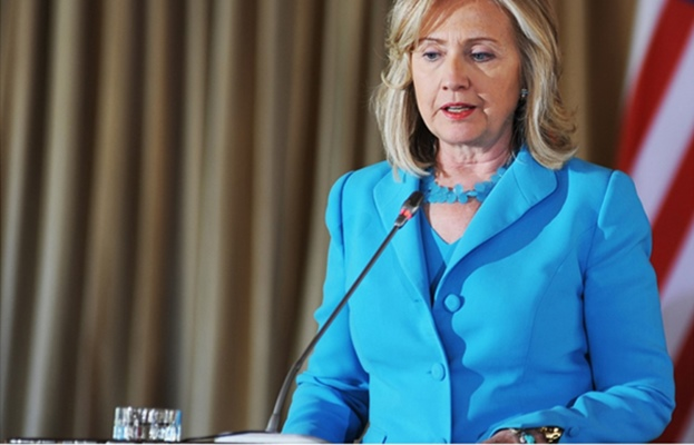 Hillary Spacesuit 6