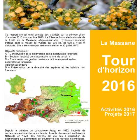Tour d'horizon PUBLIQUE 2016 BD_Page_01