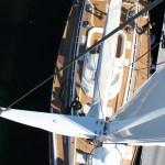 Sailing update …