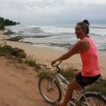 Bocas – island cruising