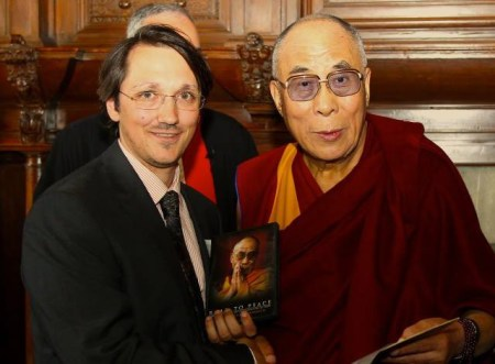 leon-and-dalai-lama