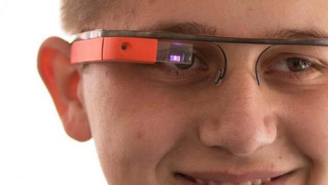 http://www.slashgear.com/google-project-glass-spills-more-prototype-secrets-25230056/