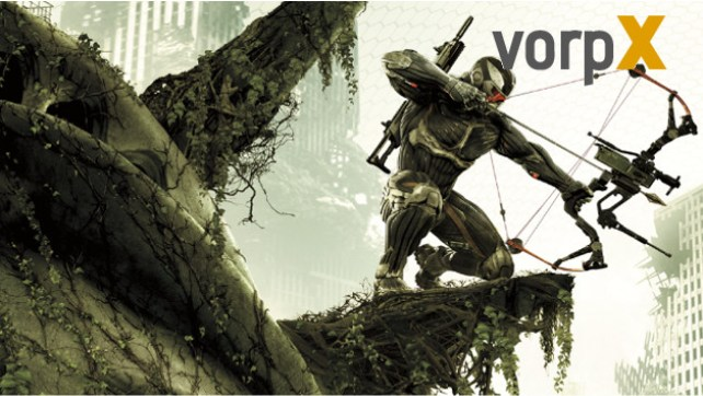 vorpx-crysis3-featured