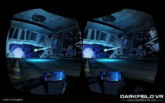 darkfielda45_5
