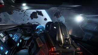 AC_300i_cockpit