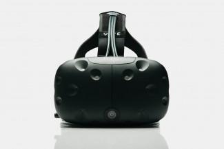 htc-vive-pre-headset