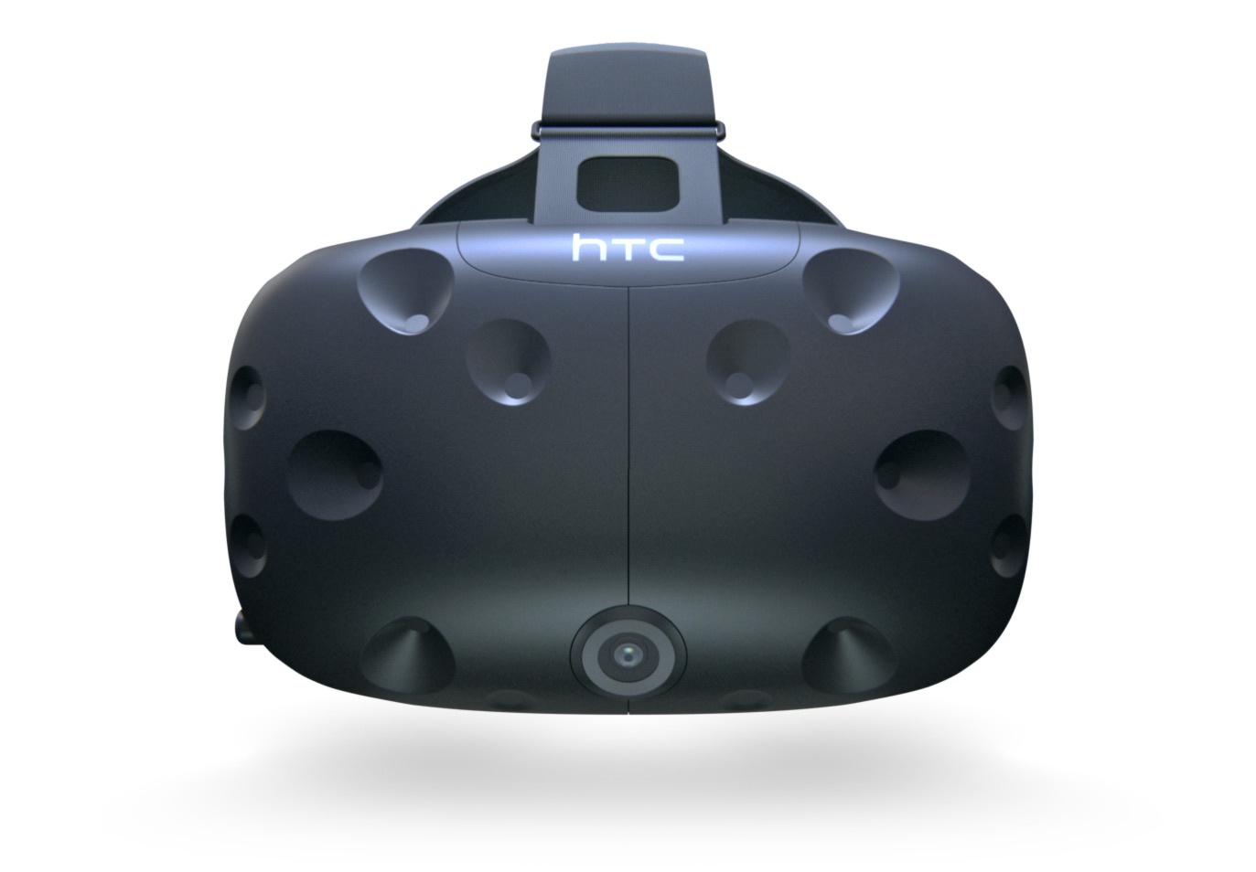 how to use htc vive