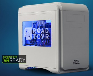 road-to-vr-exemplar-ultimate-by-ava