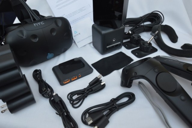 Vive-consumer-unboxing (67)